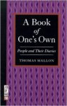 A Book of One's Own